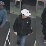 skateboard-robbery-south-philly