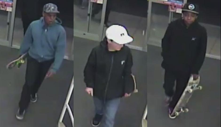 skateboard-robbery-south-philly
