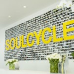 Photo courtesy SoulCycle