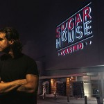 Scott Stapp - SugarHouse