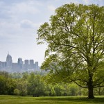 Philadelphia Summer Guide: Events, Outdoor Activities & Summer Festivals