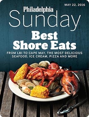 sunday-052216-shore-eats-315x413