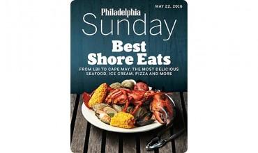 sunday-052216-shore-eats-940x540