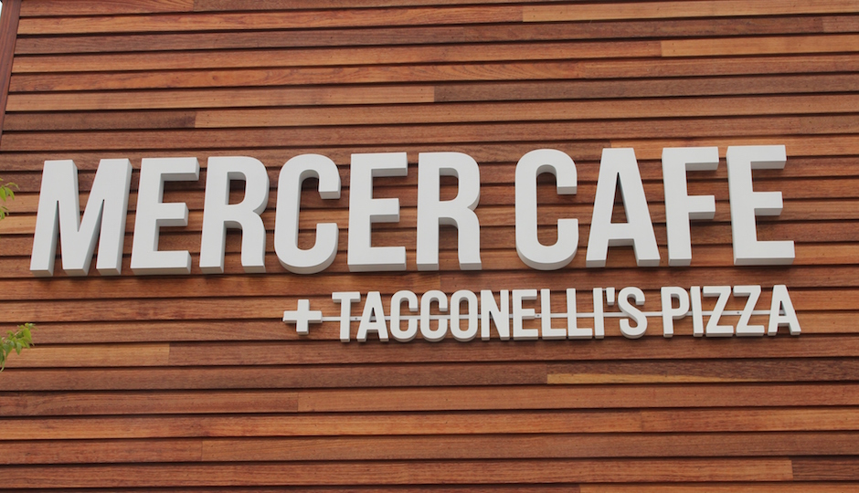 tacconellis-pizza-mercer-cafe-lawsuit