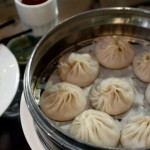 toms dim sum soup dumplings pancakes claudia gavin 940
