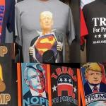 trump-shirts-940px