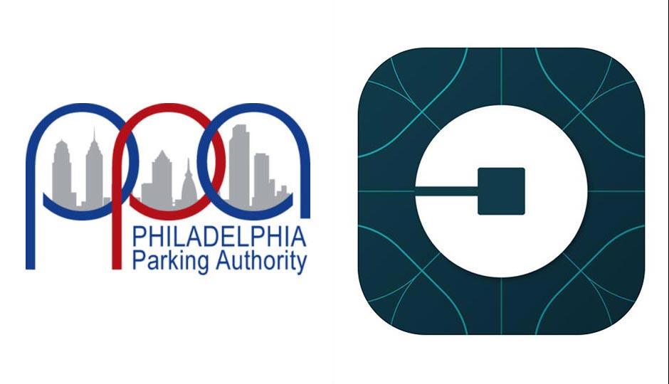 uber-PPA-940x540