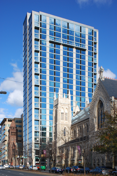 Property Development In Philly : These are the region s best developments philadelphia