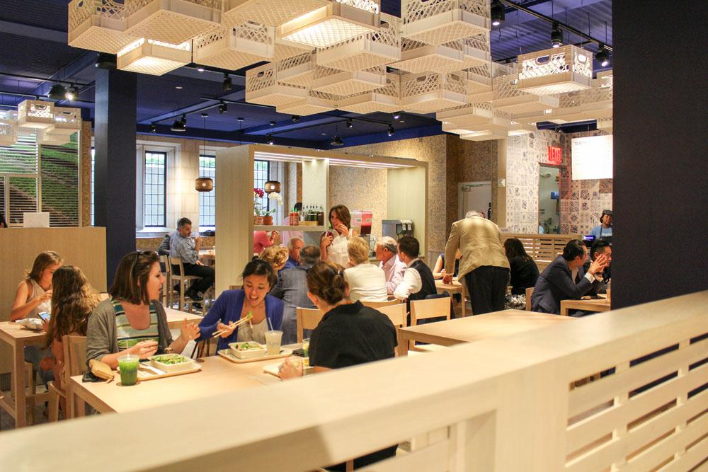 Beefsteak_Restaurant_ChelseaPortner