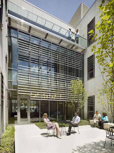 CLS Courtyard 400x533