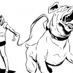 Illustration by James Boyle