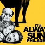 Its-always-sunny-in-philadelphia-940x540