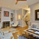 617 S. American St., Philadelphia, Pa. 19147 | TREND Images from Keller Williams Center City