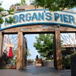 MorgansPier20161
