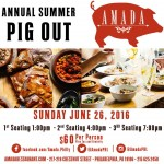 amada_pig_out_2016