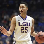 Is Ben Simmons not working out for the Sixers a big deal? | Christopher Hanewinckel-USA TODAY Sports