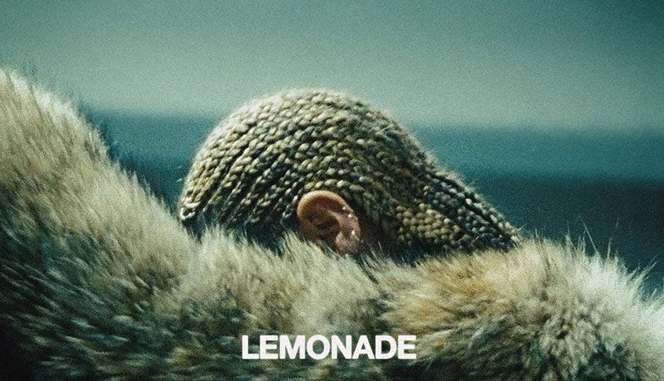 beyonce-lemonade-940x540