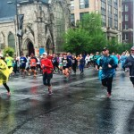 5 Lessons We Can All Learn From the Philadelphia Running Community