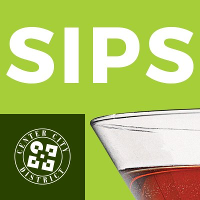 center city sips 400
