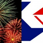SEPTA Fourth of July Service