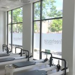 Freehouse Fitness Opens This Weekend (With Tons of Free Classes!)