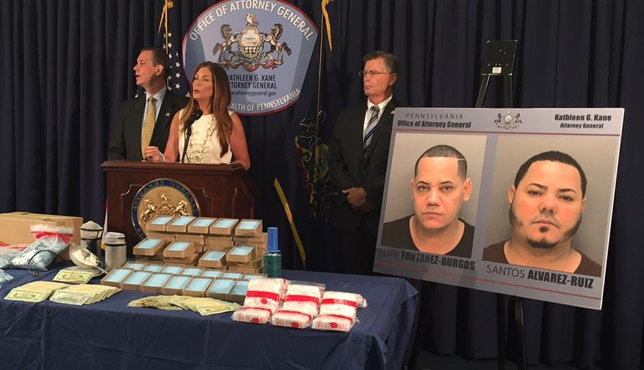 kane-heroin-arrests-940x540