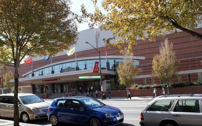 Liacouras Center