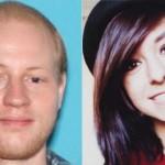 L: Courtesy of Orlando Police, R: Christina Grimmie