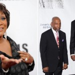 Patti Labelle, iStockphoto.com | EdStock. Leon Huff and Kenny Gamble, via Charles Sykes | AP