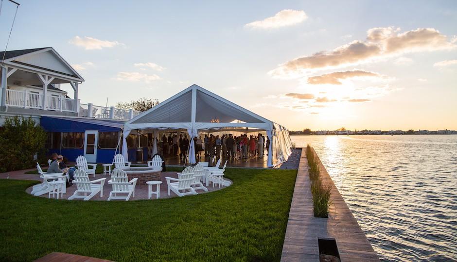 marquee Corinthian-Yacht-Club-2