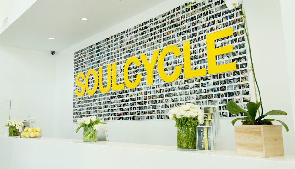 marquee PW-soulcycle-ardmore-bachelorette-party-1