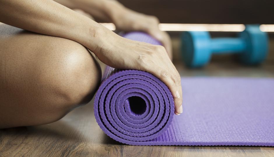 Pelvic Floor Exercises to Do for Better Sex