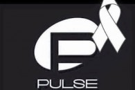 Philly4Pulse is Thursday, July 21, 2016 in the Gayborhood.