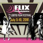 qFLIX Philadelphia is from July 5-10, 2016.