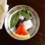 Gin and Tonic #2 at ROOT | Photo via ROOT