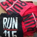Where to buy Run215 shirts