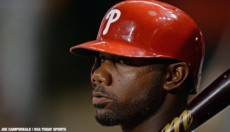 ryan-howard-phillies-940x540