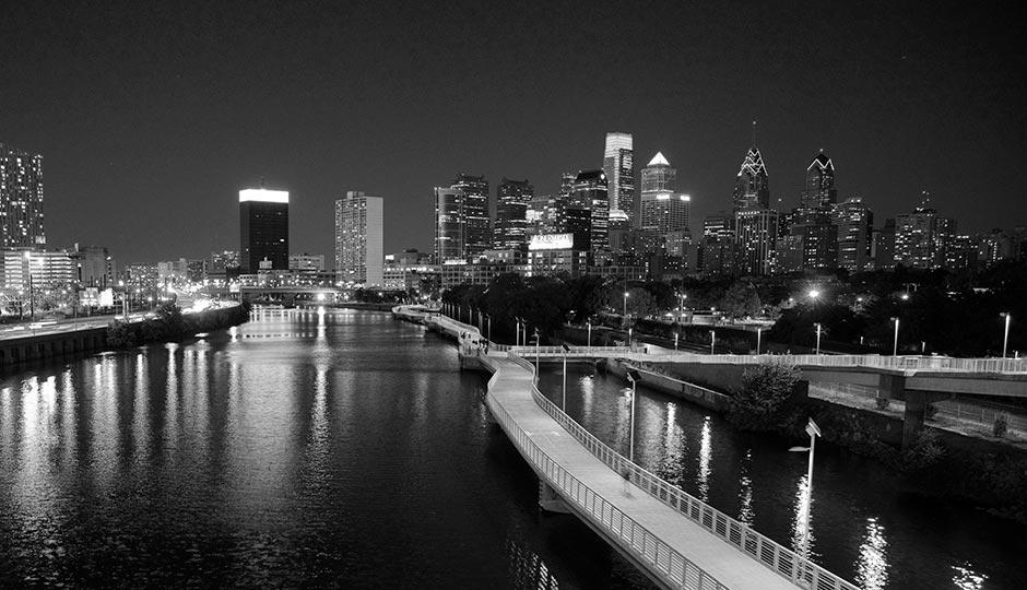 Photo | M. Edlow for Visit Philadelphia