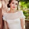 Summer Wedding Gowns | Le Spose de Gio