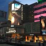 tropicana-casino