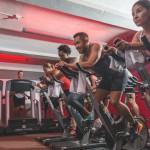 Unite Fitness Announces Main Line Location