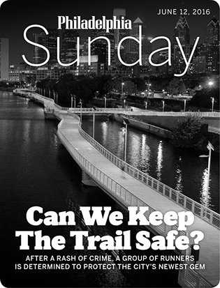 weekly_2016-06-05_schuylkill_river_final_720-315x413