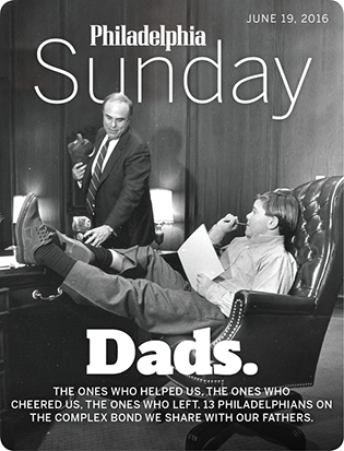 weekly_2016_06_19_dads_720-315x413
