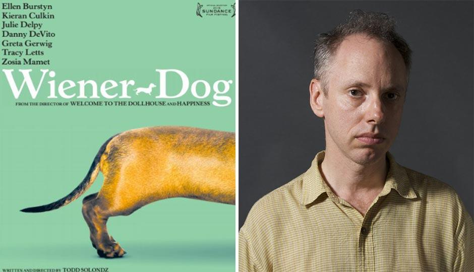 wiener-dog-940x540