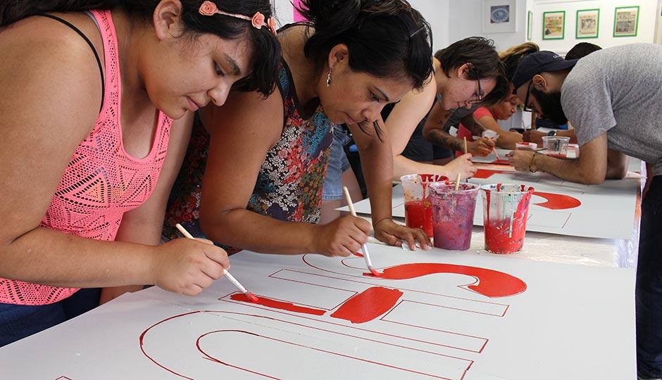 4DNC-Community-Paint-Session-Michelle-Angela-Ortiz-940x540