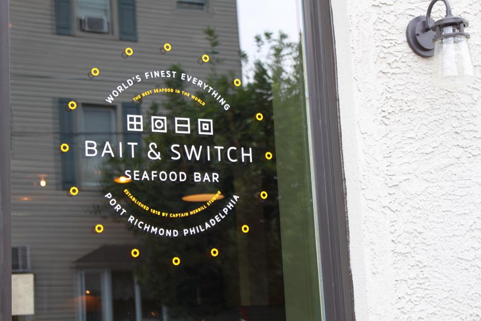 BaitSwitch3