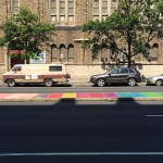 Broad-Street-Mural-5-940x540