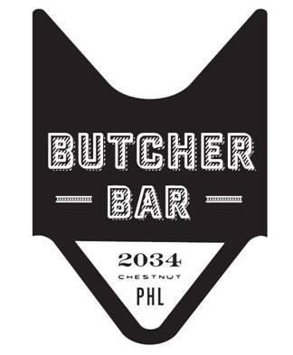 ButcherBarLogo