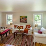2 Yale Ave., Swarthmore, PA 19081 | TREND Images via BHHS Fox & Roach