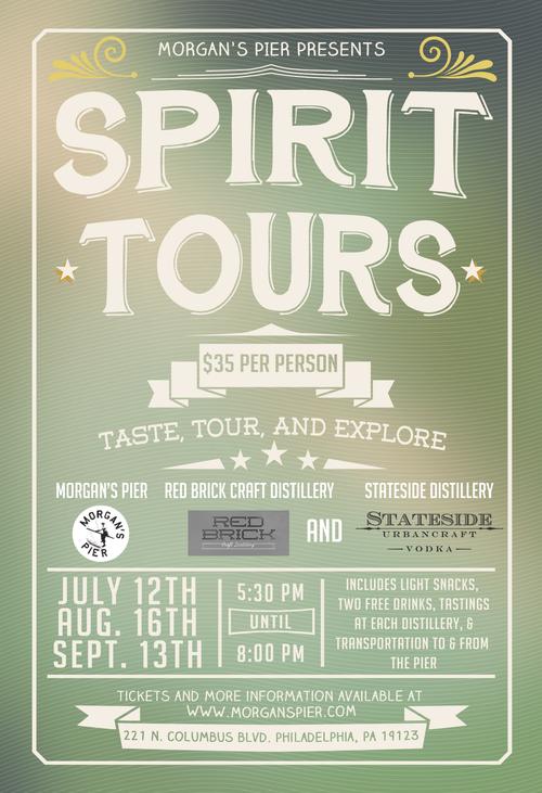 Spirit+Tour+Poster+REv